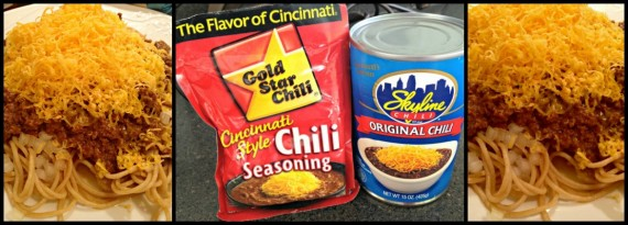 cincinnati-chili-trio