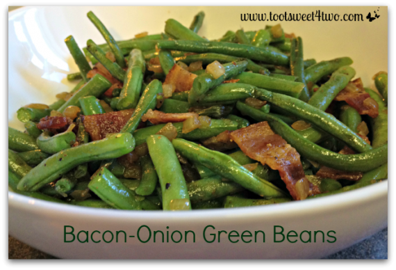bacon-onion-green-beans