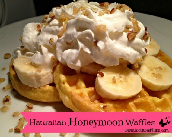 hawaiian-honeymoon-waffles
