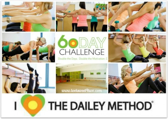 the-dailey-method-60-day