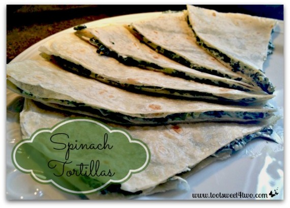 spinach-tortillas