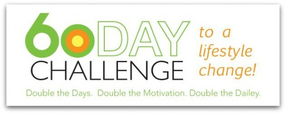 60-day-challenge