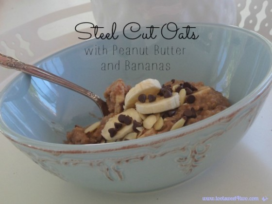steel-cut-oats-with-peanutbutter-and-bananas