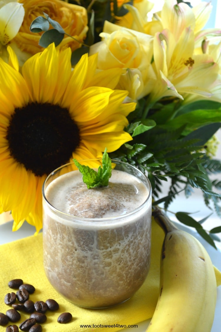 healthy breakfast fruit smoothie recipes fruit growers supply company