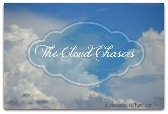 The Cloud Chasers