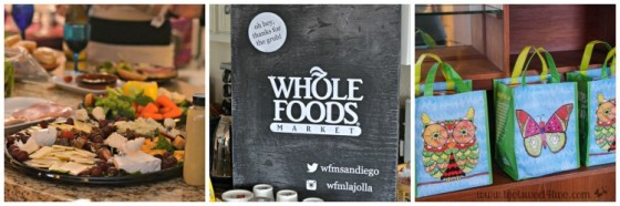 wholefoodslajolla