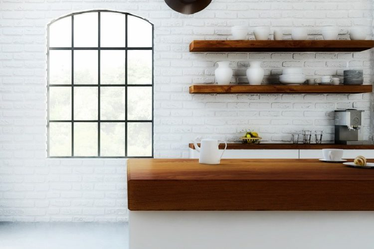 Why a Clean Home Influences a Healthy Mind and Body