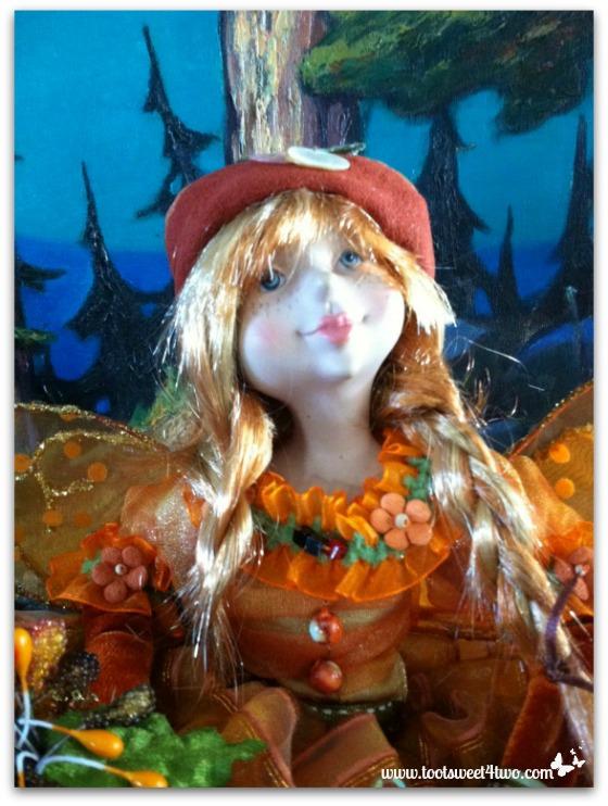 Fall Fairy 1