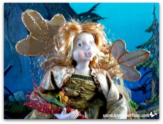 Fall Fairy 3