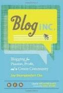 Blog Inc. 125x183