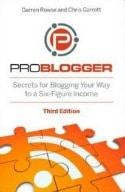 Problogger 125x192