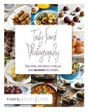 Tasty Food Photography 125x160