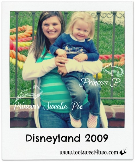 PrincessP&SPinbelly