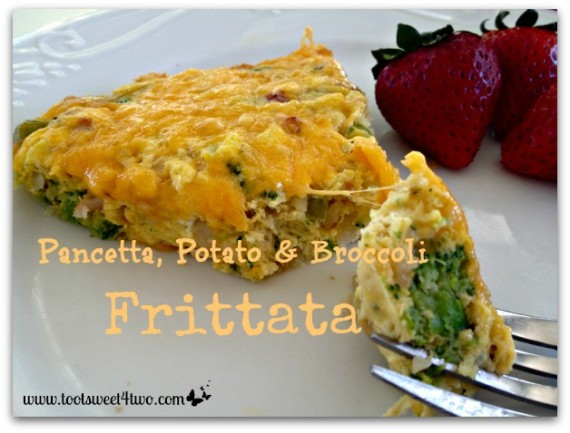 pancetta-potato-broccoli-frittata-gallery