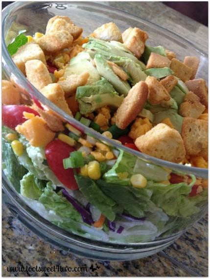 classic-ranch-salad