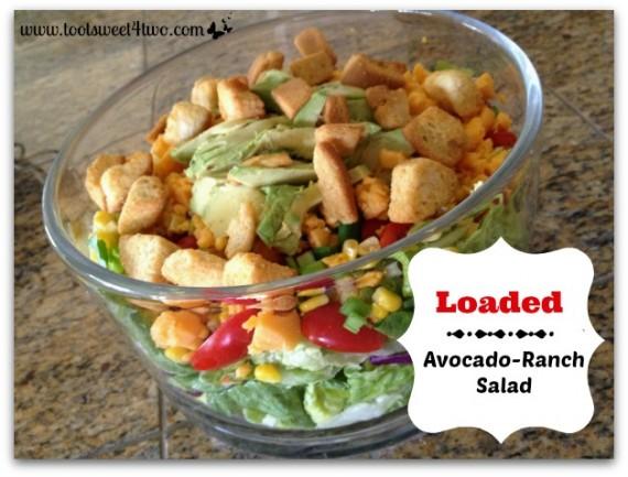 avocado-ranch-salad