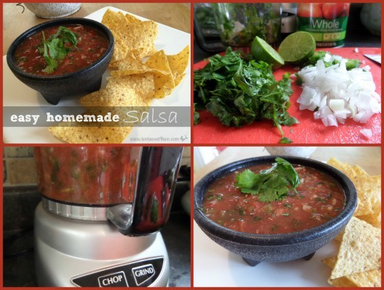 easy-homemade-salsa-steps