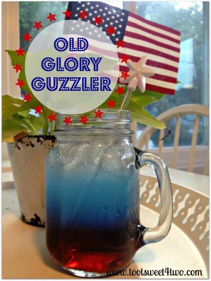 old-glory-guzzler