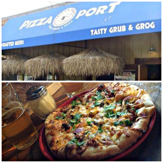 pizza-port