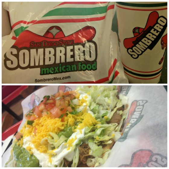 sombrero-mexican-food