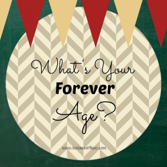 forever-age