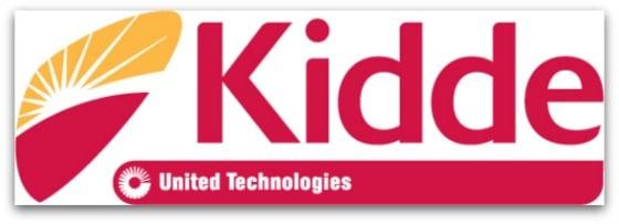 Kidde_Standard_RGB - Smoke Alarms are you ready