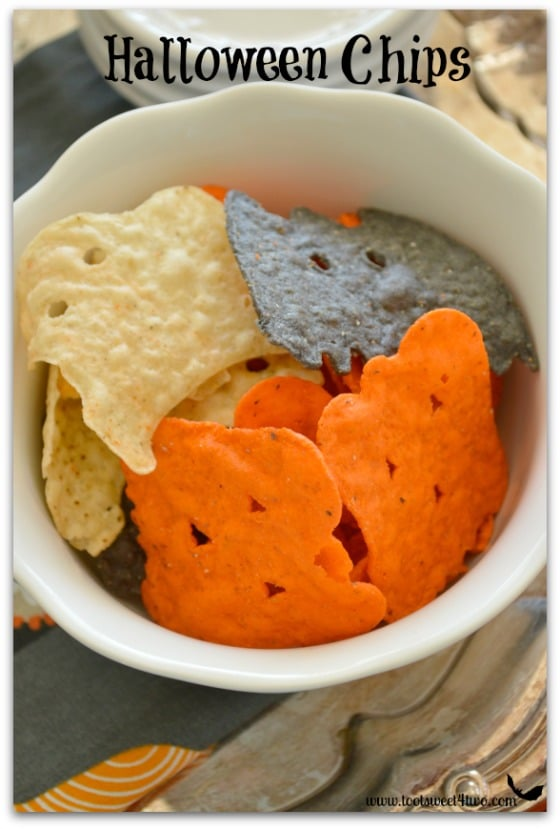 Pic 3 Halloween Chips