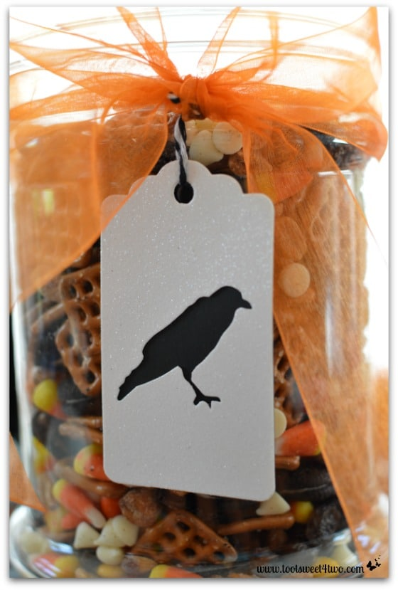 Spooktacular Halloween Party Mix Pic 3