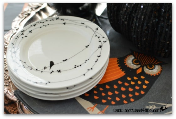 Spooktacular Halloween Party Mix Pic 7