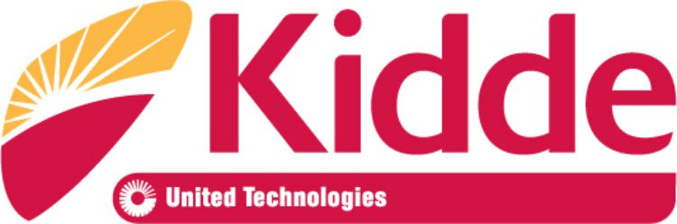 Kidde_Standard_RGB (2) 750x248