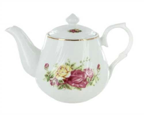Teapot on Amazon