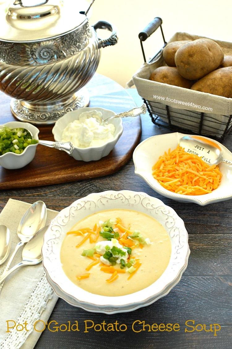 Pot O'Gold Potato Cheese Soup 750x1129