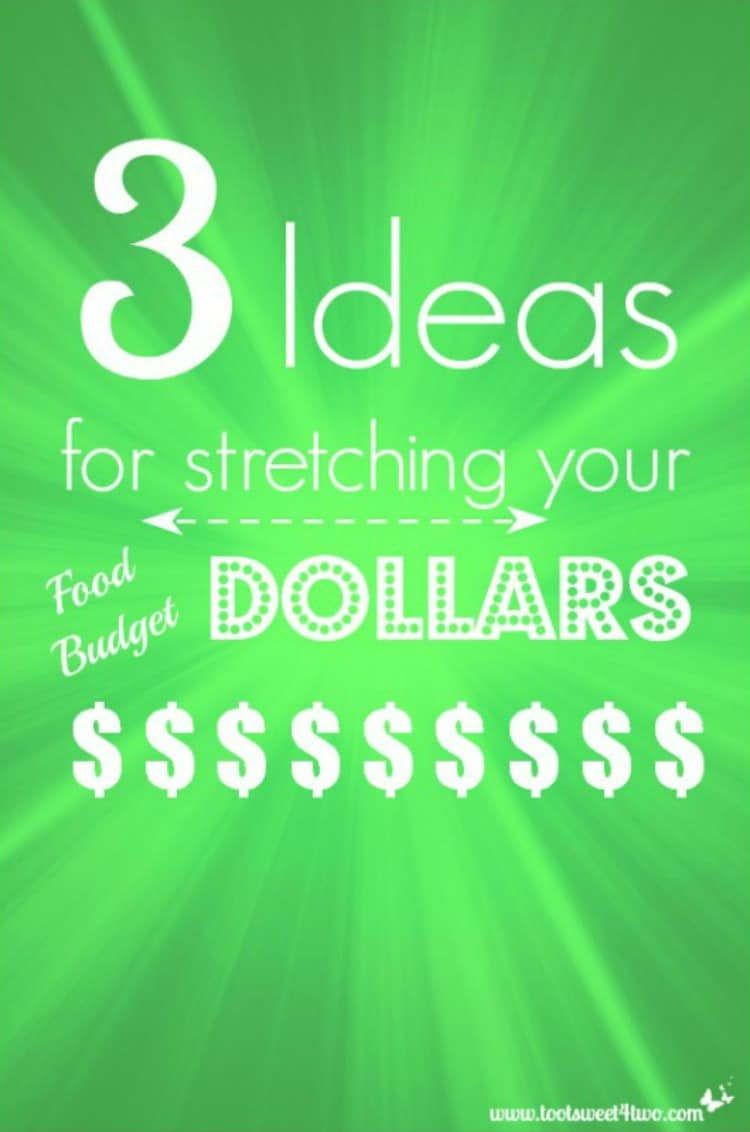 3-Ideas-for-Stretching-Your-Food-Budget-Dollars-750x1132