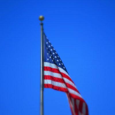 General John A. Logan:  The Man behind Memorial Day {Guest Post}