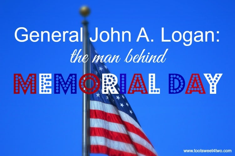 Memorial Day Facebook cover