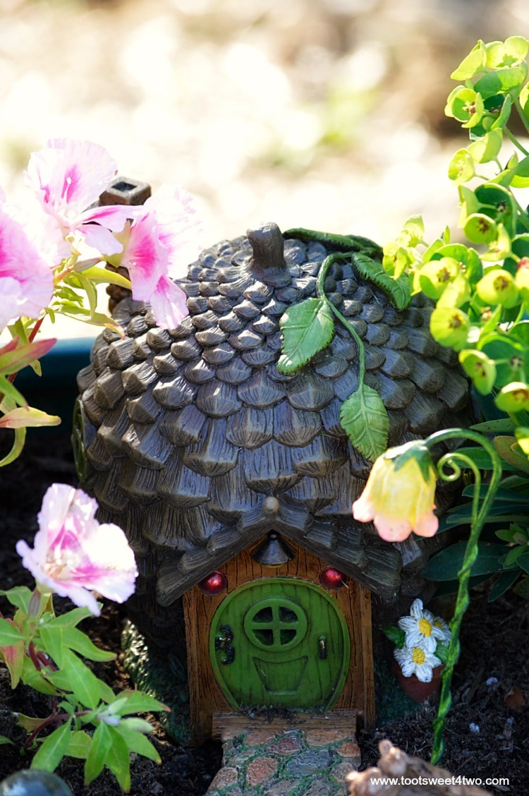 Uncategorized Create Fairy how to create a magical miniature fairy garden toot sweet 4 two have you ever wanted your own mystical