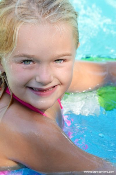 Protecting Your Kids from Heat Related Illness This Summer